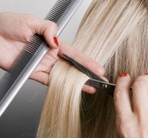 В какие дни можно стричь волосы?