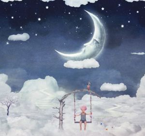 Недоношенные дети услышали материнский голос во сне
