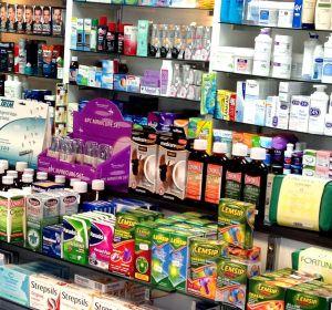 Препараты калия и магния при судорогах — перечень медикаментов с описанием, составом и противопоказаниями