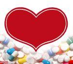 Препараты аминогликозиды — противопоказания и побочные эффекты