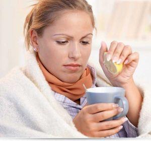 Грудной сбор при грудном вскармливании — лечение кашля при лактации