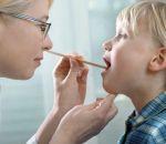 Последствия мононуклеоза у взрослых — симптомы и методы лечения