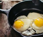 Рацион с высоким содержанием белка может навредить даже здоровым почкам