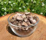 7 мочегонных трав при гипертонии — список растений понижающих давление