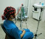 Внутричерепная гипертензия: признаки и лечение
