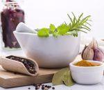 Народные средства от эндометриоза — травяные сборы, гирудотерапия, спринцевание или компрессы