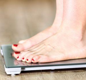 Вещества всоставе тканей ипосуды могут мешать снижению веса