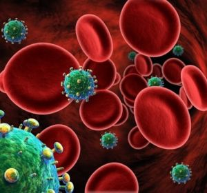 Лечение гарднереллеза у мужчин — схемы приема медикаментов
