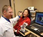 Язва роговицы глаза: виды, причины, симптомы, лечение