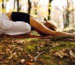 Грыжа пищеводного отверстия диафрагмы — симптомы и лечение