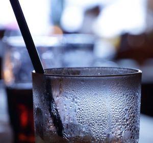 Ученые выяснили, почему пьянство портит сосуды