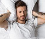 Газированные напитки влияют на продолжительность сна