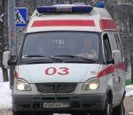 Помощь «скорой»: кто защитит врачей от агрессивных пациентов
