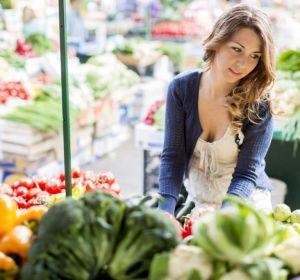 Как эффективно укрепить свое здоровье и сохранить красоту?