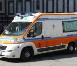 Итальянский медбрат убивал пациентов позаказу похоронного бюро