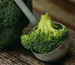 Ученые рассказали, как правильно готовить брокколи