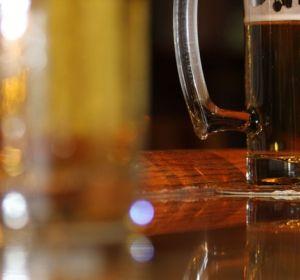 Бактерия трезвости: лечить алкоголизм помогут микроорганизмы