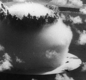 Кратко о радиации: чем она опасна и как защититься