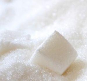 Современные сахарозаменители: экономная польза, но дорогой вред