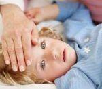 Свечи от температуры для детей — механизм действия и противопоказания, побочные эффекты и дозировка