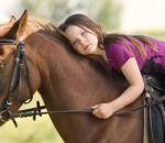 Спастическая диплегия: причины, симптомы и лечение синдрома Литтля