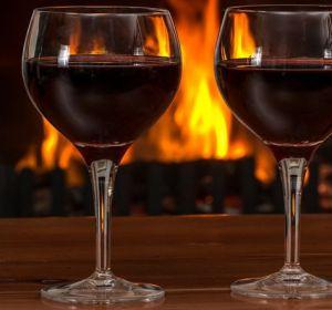 Ученые раскрыли связь между алкоголем идиабетом