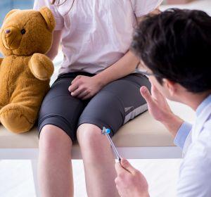 Симптомы аденомы гипофиза у детей — признаки и причины патологии