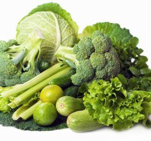 Элиминационная диета при атопическом дерматите — правила питания