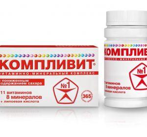 Липоевая кислота – инструкция по применению для лечения, похудения, при беременности и занятиях спортом