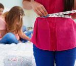 Лекарство от анорексии — чем вылечить заболевание в домашних условиях