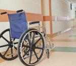 В Свердловской области разразился медицинский скандал