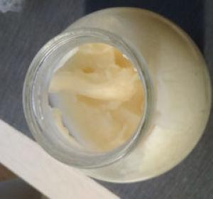 Барсучий жир при кашле — полезные свойства, как принимать внутрь или делать растирания