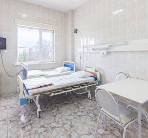 Пациентов российской больницы заставили платить за просмотр телевизора
