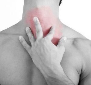 Ринофарингит — причины, симптомы и лечение острой, хронической, аллергической и иных форм