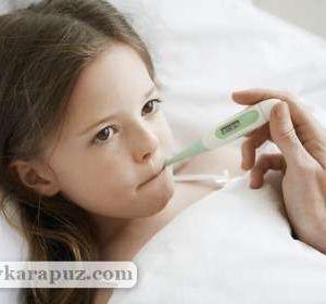 Микоплазма пневмония — признаки и проявления у ребенка или взрослого, анализы и терапия антибиотиками