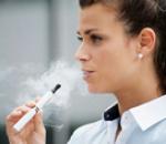 Ученые: электронные сигареты опасны для печени и вызывают гепатоз