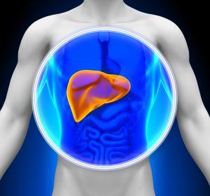 Диета при циррозе печени: продукты и блюда при заболевании