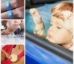 Топ-10 таблеток от укачивания в транспорте — инструкция по применению, состав и цена