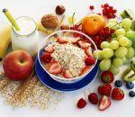 Диета при ревматоидном артрите — разрешенные и запрещенные продукты