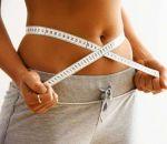 Крем от растяжек при беременности — эффективные и безопасные средства для профилактики и лечения