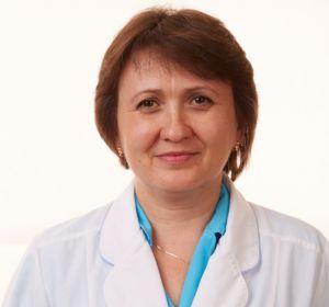 Эндокринология: диагностика и лечение заболеваний, связанных с нарушениями в эндокринной системе