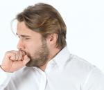 Лечение бронхита в домашних условиях — препараты и народные средства
