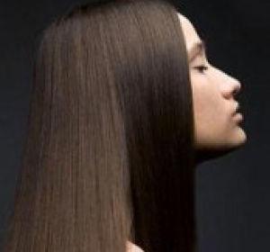 Витамины для волос – как правильно выбрать и как принимать