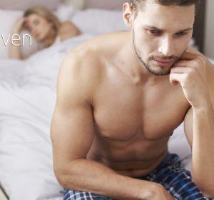 Снижение либидо: причины у мужчин и женщин, лечение