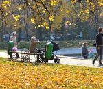 Только треть россиян верит, что жизнь в стране изменится к лучшему