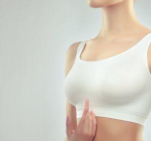 Аденома молочной железы: причины, симптомы, лечение
