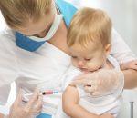 Прививки детям до года — календарь плановой вакцинации в России для грудничков