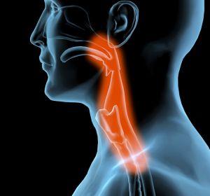 Ахалазия кардии пищевода: симптомы кардиоспазма и лечение