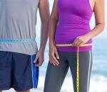 Поддержка партнера помогла создать благоприятные условия дляпотери веса