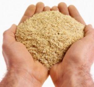 вопросы диетического питания